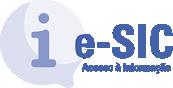 Sistema Eletrônico do Serviço de Informação ao Cidadão do Sesc Sergipe